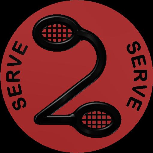ServetoServe